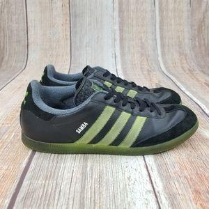 Adidas Samba Sneakers Size 11.5